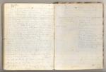 January-May 1869, Twenty Hill Hollow Image 44