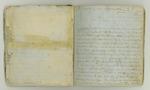 November 1869 - circa. August 1870, Yosemite Year Book Image 3