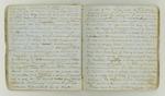 November 1869 - circa. August 1870, Yosemite Year Book Image 6