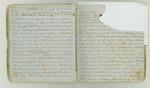 November 1869 - circa. August 1870, Yosemite Year Book Image 7