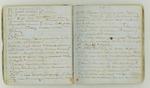 November 1869 - circa. August 1870, Yosemite Year Book Image 17