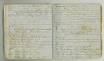 November 1869 - circa. August 1870, Yosemite Year Book Image 20