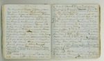 November 1869 - circa. August 1870, Yosemite Year Book Image 25