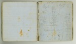 November 1869 - circa. August 1870, Yosemite Year Book Image 39