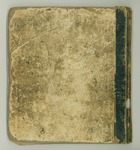 November 1869 - circa. August 1870, Yosemite Year Book Image 40