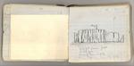 August-October 1872, Yosemite Creek, etc. Image 8