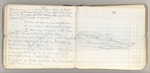 August-October 1872, Yosemite Creek, etc. Image 13