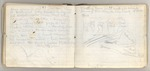 August-October 1872, Yosemite Creek, etc. Image 38