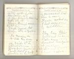 August-September 1872, Illilouette Basin Trip Image 12