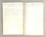 August-September 1872, Illilouette Basin Trip Image 14