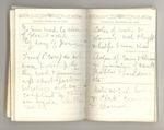 August-September 1872, Illilouette Basin Trip Image 18