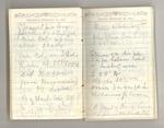 August-September 1872, Illilouette Basin Trip Image 20