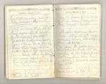 August-September 1872, Illilouette Basin Trip Image 28