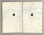 August-September 1872, Illilouette Basin Trip Image 31