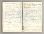 August-September 1872, Illilouette Basin Trip Image 37
