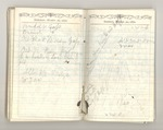 August-September 1872, Illilouette Basin Trip Image 39