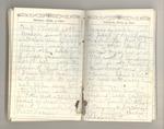 August-September 1872, Illilouette Basin Trip Image 40