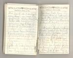 August-September 1872, Illilouette Basin Trip Image 41