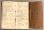 September-October 1872, Tuolumne Image 5
