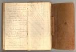 September-October 1872, Tuolumne Image 6