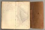 September-October 1872, Tuolumne Image 12
