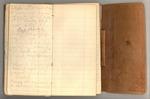 September-October 1872, Tuolumne Image 14
