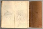 September-October 1872, Tuolumne Image 15