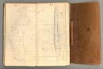 September-October 1872, Tuolumne Image 17