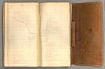 September-October 1872, Tuolumne Image 20