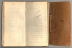 September-October 1872, Tuolumne Image 22