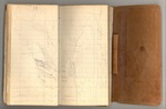 September-October 1872, Tuolumne Image 24