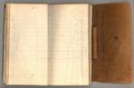 September-October 1872, Tuolumne Image 26