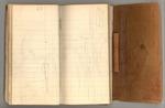 September-October 1872, Tuolumne Image 27