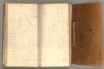 September-October 1872, Tuolumne Image 29