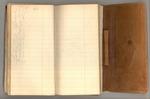 September-October 1872, Tuolumne Image 30
