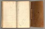 September-October 1872, Tuolumne Image 31