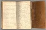 September-October 1872, Tuolumne Image 35