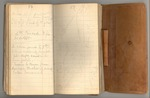 September-October 1872, Tuolumne Image 37