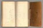 September-October 1872, Tuolumne Image 39