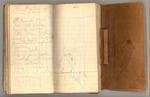 September-October 1872, Tuolumne Image 40