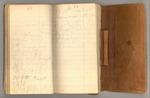 September-October 1872, Tuolumne Image 41