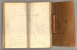 September-October 1872, Tuolumne Image 42