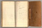 September-October 1872, Tuolumne Image 44
