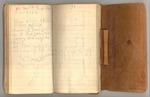September-October 1872, Tuolumne Image 46