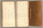 September-October 1872, Tuolumne Image 49