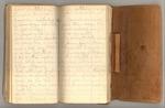 September-October 1872, Tuolumne Image 51