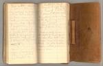 September-October 1872, Tuolumne Image 52