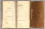 September-October 1872, Tuolumne Image 53