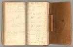 September-October 1872, Tuolumne Image 56