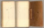 September-October 1872, Tuolumne Image 58